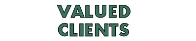valued clients2