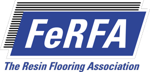 27_ferfa-logo-with-caption201112