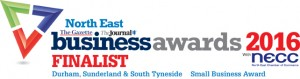 Finalist_Durham, Sunderland & South Tyneside_Small copy